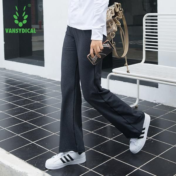 Mallas Mujer Deportivas Pantalones Mujer New Arrival… Get an EXTRA 20% OFF ALL Orders with discount code: FWCOM20 #BestPrice #DiscountCode