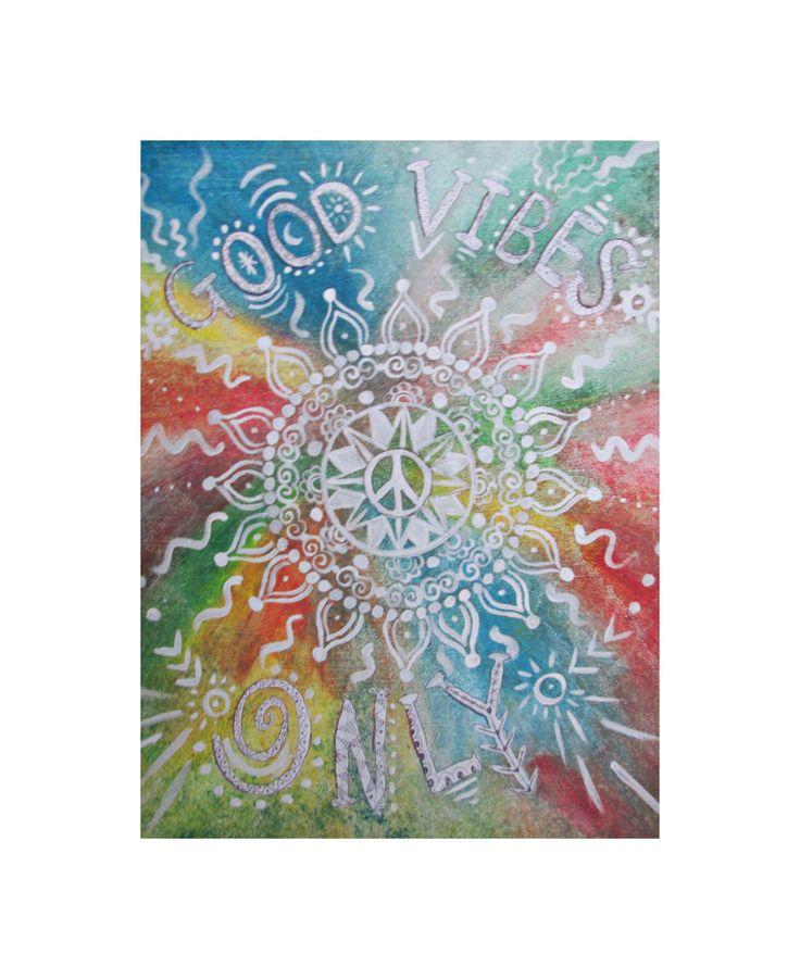 Good Life Bohemia Deep Jandu Mp3 Song Download Riskyjattcom: 1000+ Ideas About Hippie Painting On Pinterest