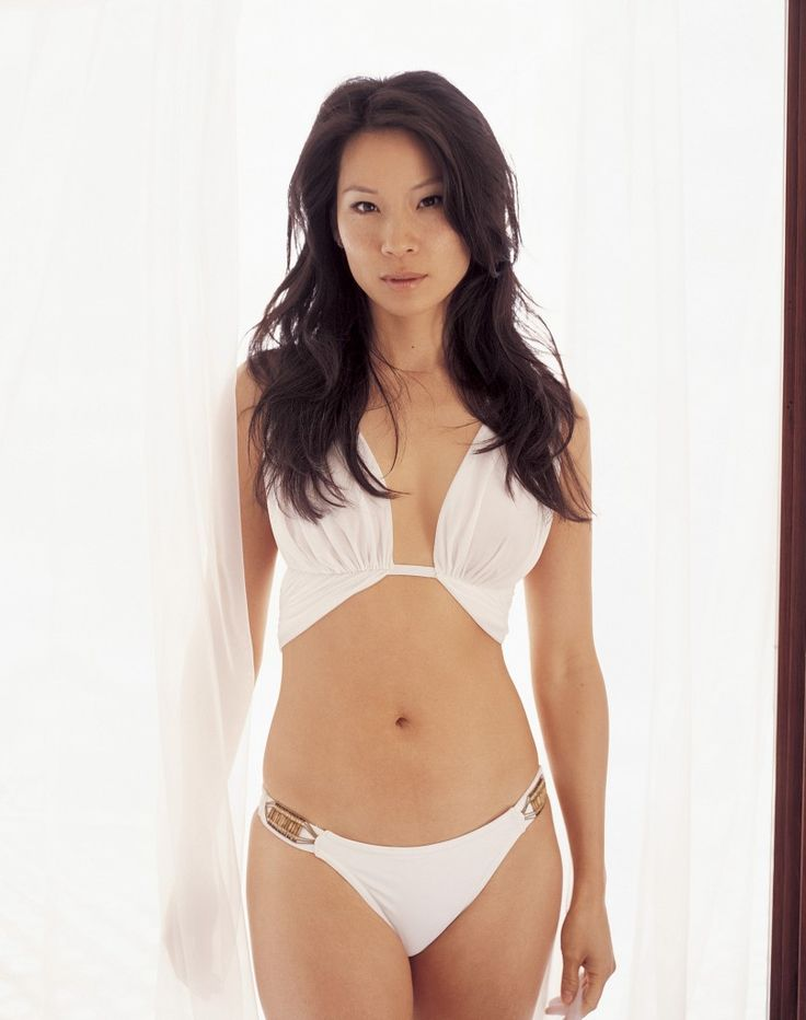 35 Things You Don't Know About Lucy Liu http://zntent.com/35-things-you-dont-know-about-lucy-liu/