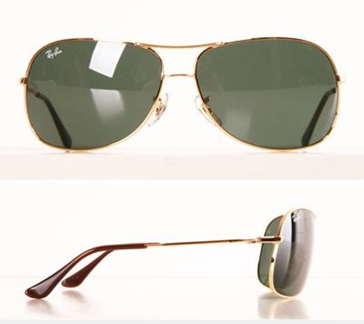 Pick it up! RAY BAN  cheap outlet and all are just for $13 . Check it out!