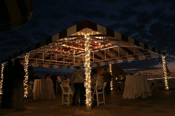 Wedding Lights Installation Colorado Call Us 720 221