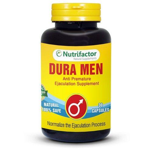 55 Best Images About Men S Multivitamins On Pinterest