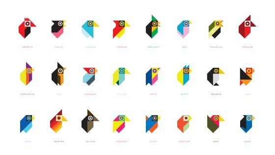 birdtangles / tony bucklandColors Pallets, Quilt Block, Illustration, Art Design, Graphics Design, Colors Palettes, Icons, Carpets Colors Lov, Prints