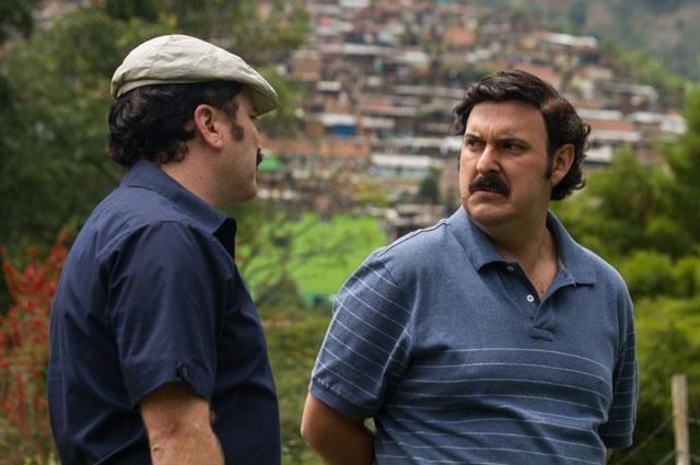 Las autoridades hirieron a Pablo Escobar donde más duele y ahora el descontrol será total. Pero para atrapar al 'patrón' primero hay que ir por sus socios.