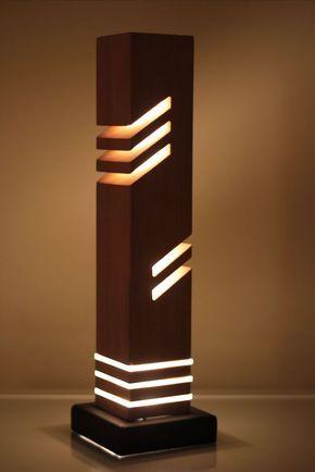 Modern Led Desk Lamp Powered By 5v Usb Decorative Lighting Design Led Desk Lamp Lamp