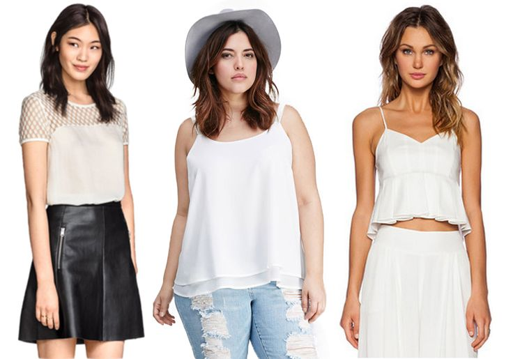 10 Life-Changing Pieces That Make Every Outfit Look Amazing
