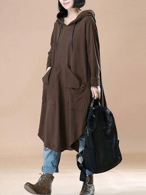 Honey New Irregular Kimono Cardigan 2019 Spring Women Blusas Casual Loose Plus Size Blouse Shirts Long Outerwear 5xl 4xl 3xl Black Women's Clothing
