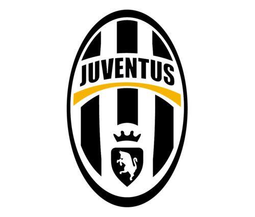 Now Simplistic And Modern Juventus Calcio Squadra Di Calcio
