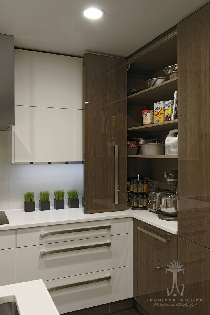 kitchen design columbia md 16 best sugatsune hardware images on colombia 633