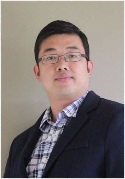 Dr MOK - working at CARRUM. Always jolly!  If you need a Doctor, feel free to book in. Appointments still available :)  CARRUM 9773 3333