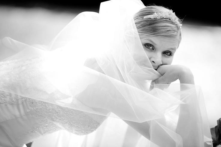 Wedding @ Crowne Plaza Prague!