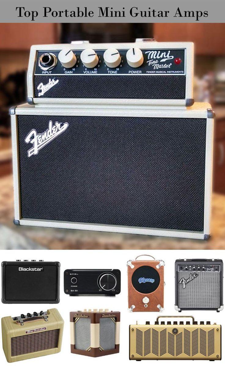 top portable mini electric guitar amps fender yamaha blackstar smsl pignose danelectro. Black Bedroom Furniture Sets. Home Design Ideas