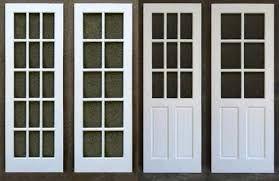 Resultado de imagen para puertas corredizas de aluminio para cocina