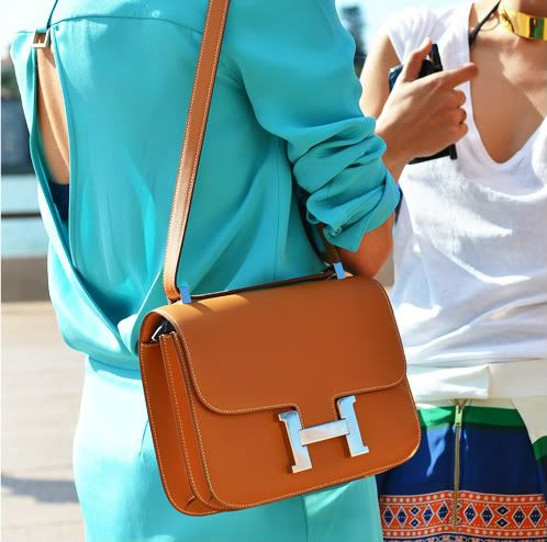 Hermes Constance Shoulder Bag www.shemall.net china leather bag factory,original design in aaa quality.