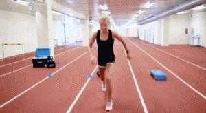 movimientos ejercicio 2