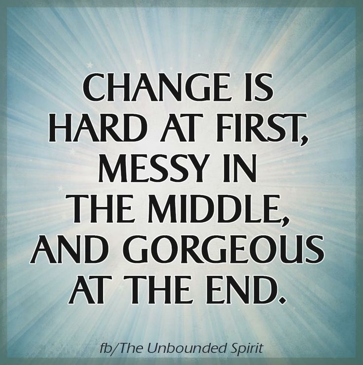 Inspirational Quotes On Pinterest: 1000+ Sobriety Quotes On Pinterest