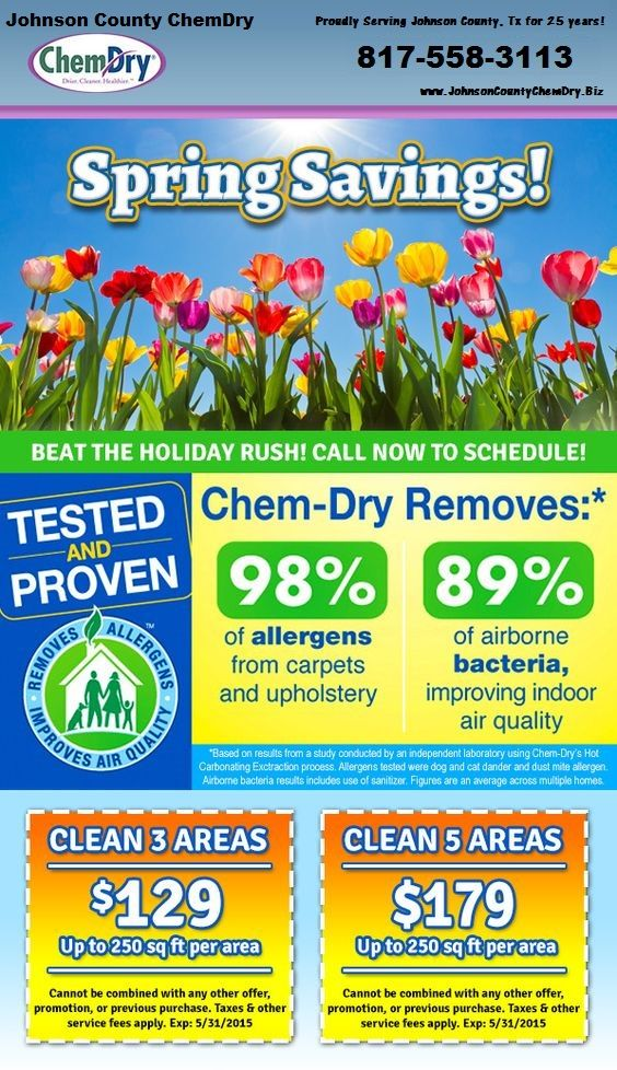 SPRING CLEANING!  Carpet, Area Rugs, Upholstery, Mattresses, and Granite Countertops!  Pet Urine Removal, Sanitizer, Pretectant!  Green Certified! Safe for Kids and Pets!  Dry in 1-2 hours!  Number One Carpet, Rug, and Upholstery Cleaner in the World! Let's Do This!!!
