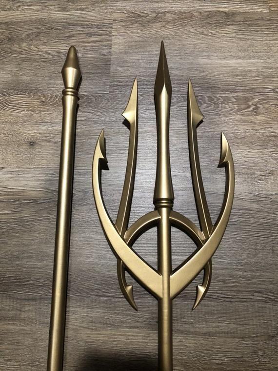 50++ Trident designs info