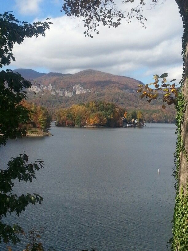 95 Best Images About Lake Lure On Pinterest Cabin
