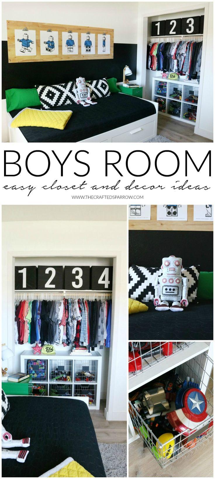89 best bedroom redo ideas images on pinterest bedroom for Room decor male