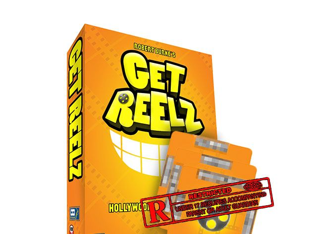 Get Reelz Board Game + R-Rated Expansion Pack for $25 - http://www.businesslegions.com/blog/2017/06/02/get-reelz-board-game-r-rated-expansion-pack-for-25/ - #Board, #Business', #Deals, #Design, #Entrepreneur, #Expansion, #Game, #Get, #Pack, #R, #Rated, #Reelz, #Website
