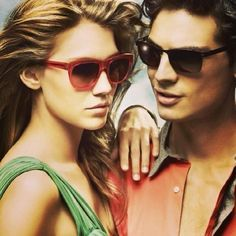 Rayban sunglasses, Fashion Look,Just $12.99 #Rayban #sunglasses #fashion #cheap