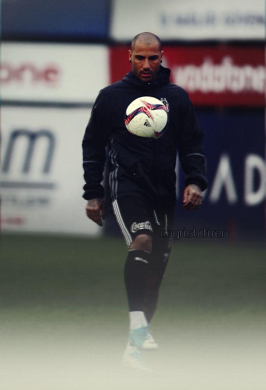 Ricardo Quaresma / Beşiktaş