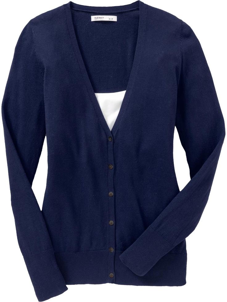 Free shipping and returns on Women's Cardigan Sweaters at xianggangdishini.gq