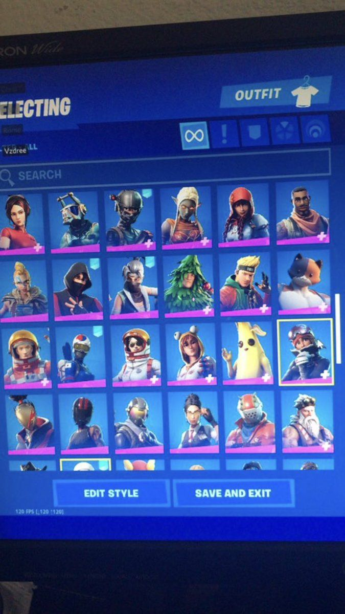 Free Fortnite Accounts Email And Password Free Fortnite Accounts Email And Password Giveaway Chapter 2 In 2020 Free Gift Card Generator Fortnite Gift Card Generator