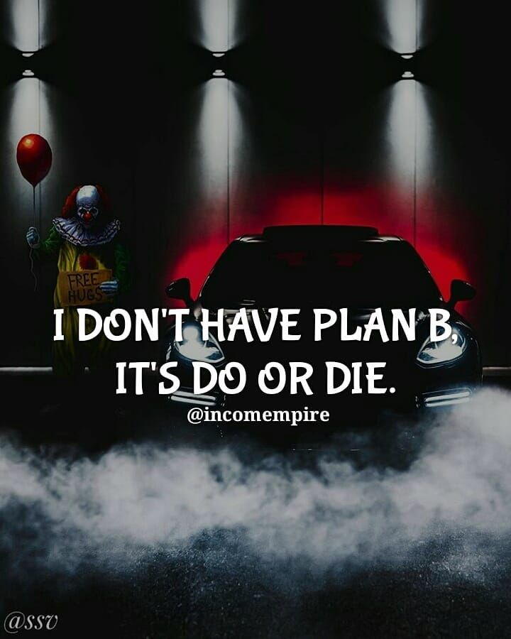 Motivation Quotes Money On Instagram It S Do Or Die Follow Us For More Motivation Incomempire Incomempire Incomempire Turn On Post Notificati