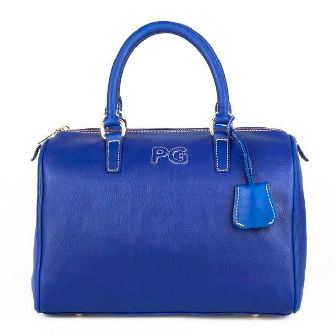 Purificacion Garcia   Accesorios   Pinterest   Bags, Couture fashion y  Handbags bc7333d781