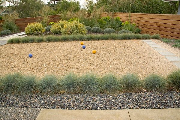 Modern Xeriscaping Ideas For Your Outdoor  Space midcentury modern home