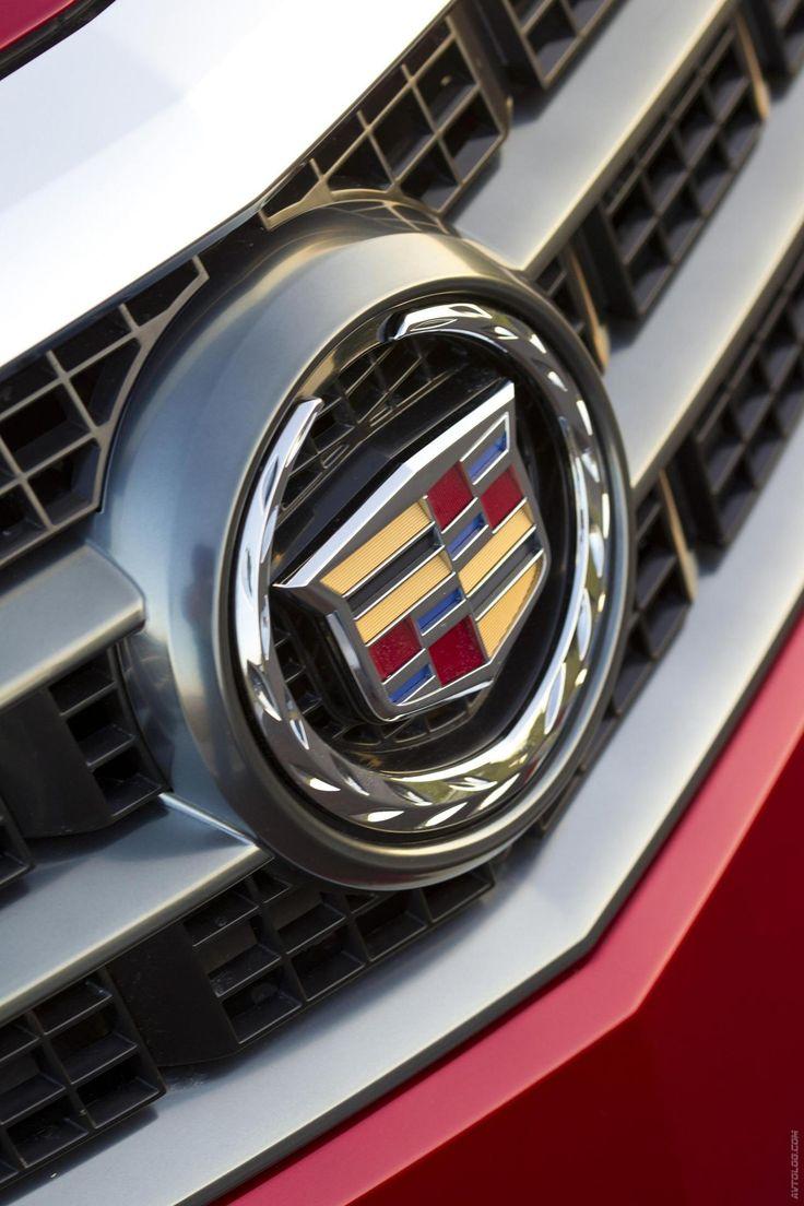 Эмблемы иностранных машин фото