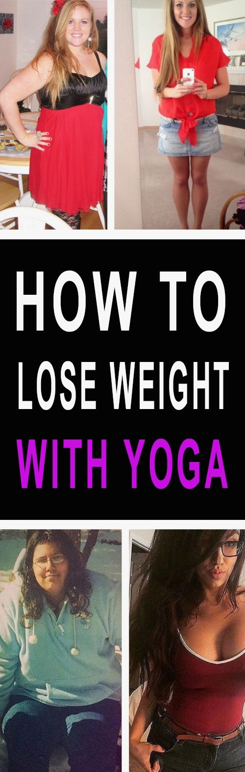 Blast fat away with these poses | Posted By: NewHowToLoseBellyFat.com