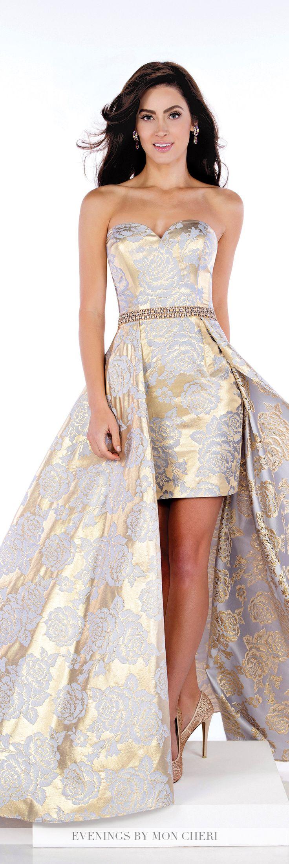 Magnificent Marilyn Monroe Prom Dress Elaboration - Wedding Dress ...