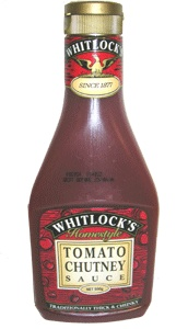 The best sauce | KIWIANA | Pinterest | Sauces and The O'jays