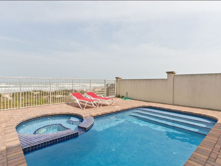 House Vacation Rental In South Padre Island, TX, USA From VRBO.com!