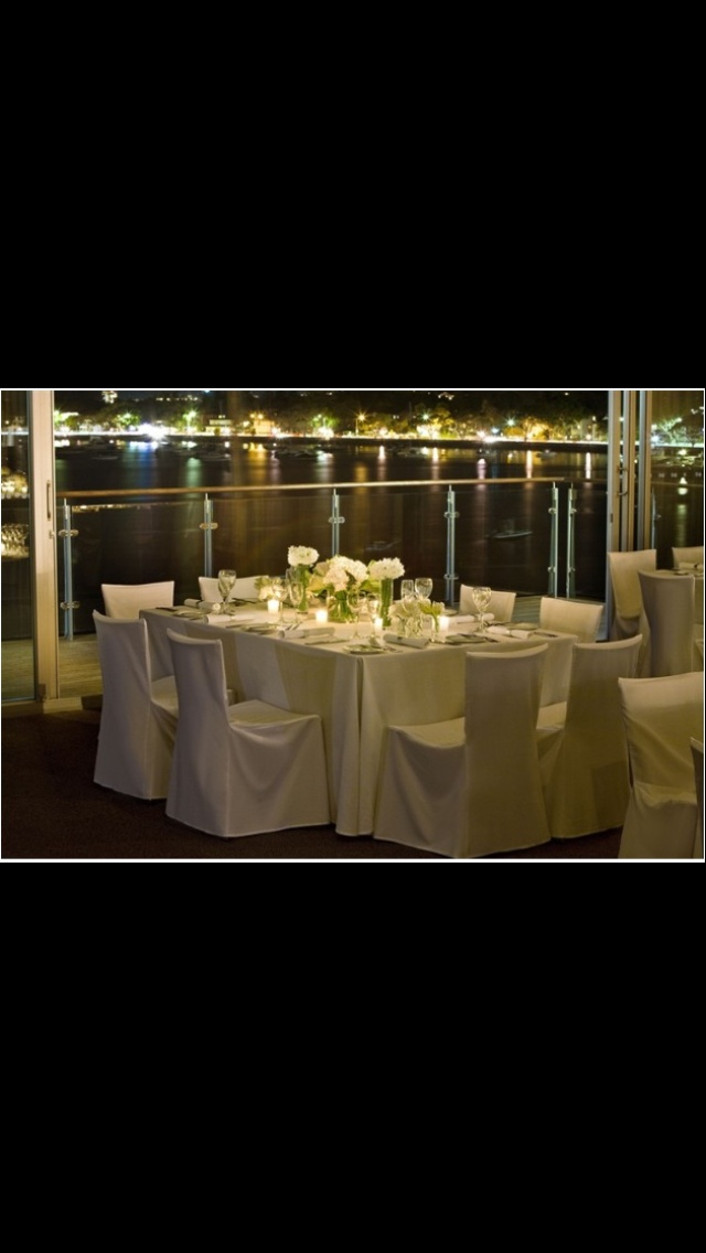 Zest water view wedding venue 8 best