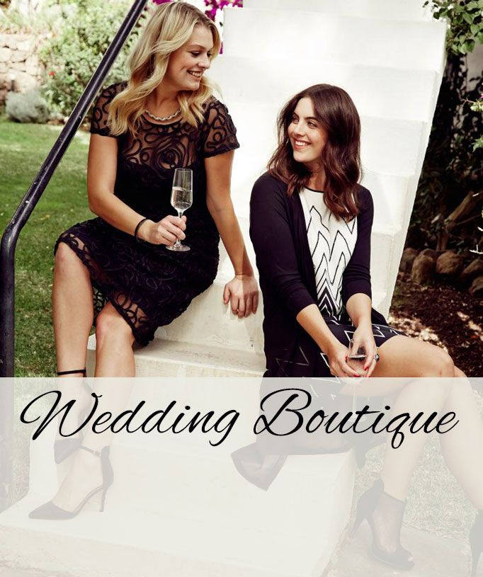 Plus Size Wedding Boutique   Shop Wedding Guest Outfits in Sizes 14-32   Curvissa
