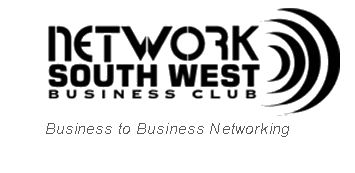 Network South West Business Club is a terrific networking group that concentrates on the personal touch, a sense of community. People like to deal with businesses they KNOW LIKE & TRUST.  Network South West Business Club is not pushy but we get results. The first breakfast is on the club so why not come and have a look? Great friendships, business referral and yummy breakfast; all in a fun and friendly environment.  Contact me for more information on 0409 489 464.