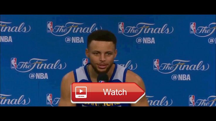 STEPHEN CURRY SAYS RIHANNA IS NOT ON HIS PLAYLIST WARRIORS VS CAVALIERS NBA FINALS 17  STEPHEN CURRY DISSES RIHANNA STEPHEN CURRY SAYS RIHANNA IS NOT ON HIS PLAYLIST STEPHEN CURRY SAYS HE DOES NOT LISTE