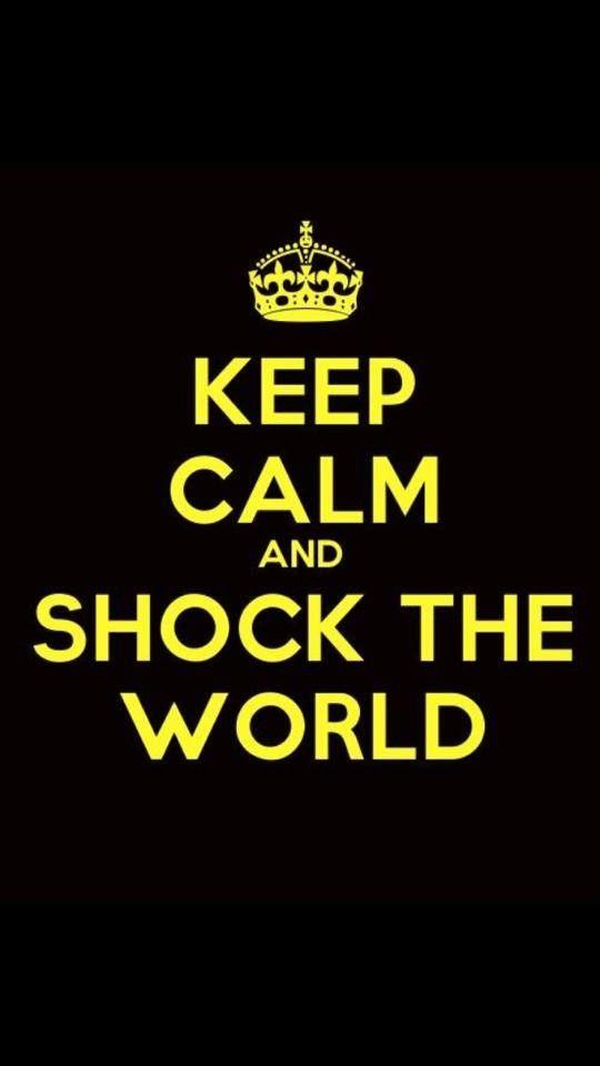 Wichita State University hair ribbon | ... the World! Go Shockers! #Sweet16 ... | Wichita State University