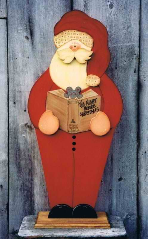 cute christmas craft ideas for preschoolers