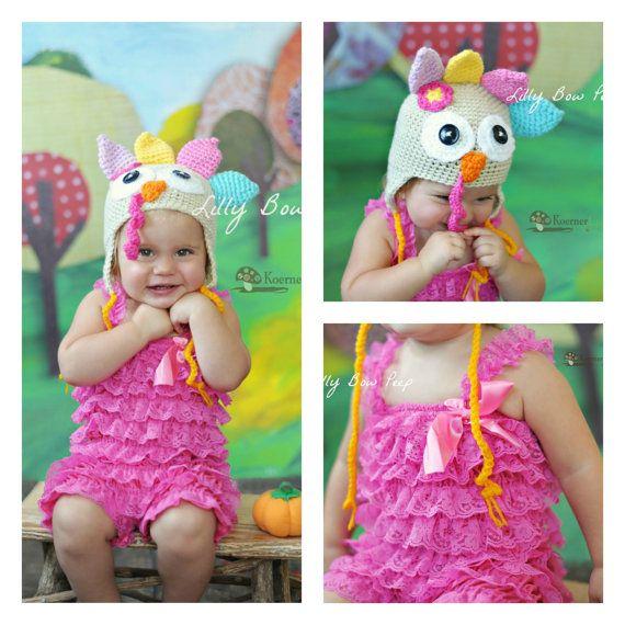 Turkey Twin Hat SET-Crochet Turkey Hats by LillyBowPeep on Etsy