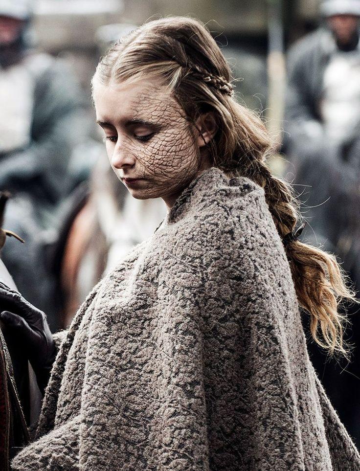 Shireen Baratheon 51 best Shireen images...