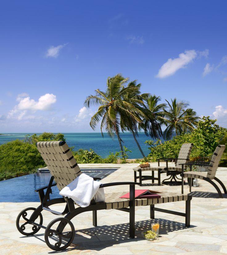 mallin-patio-furniture-mallin-palermo-strap-seating