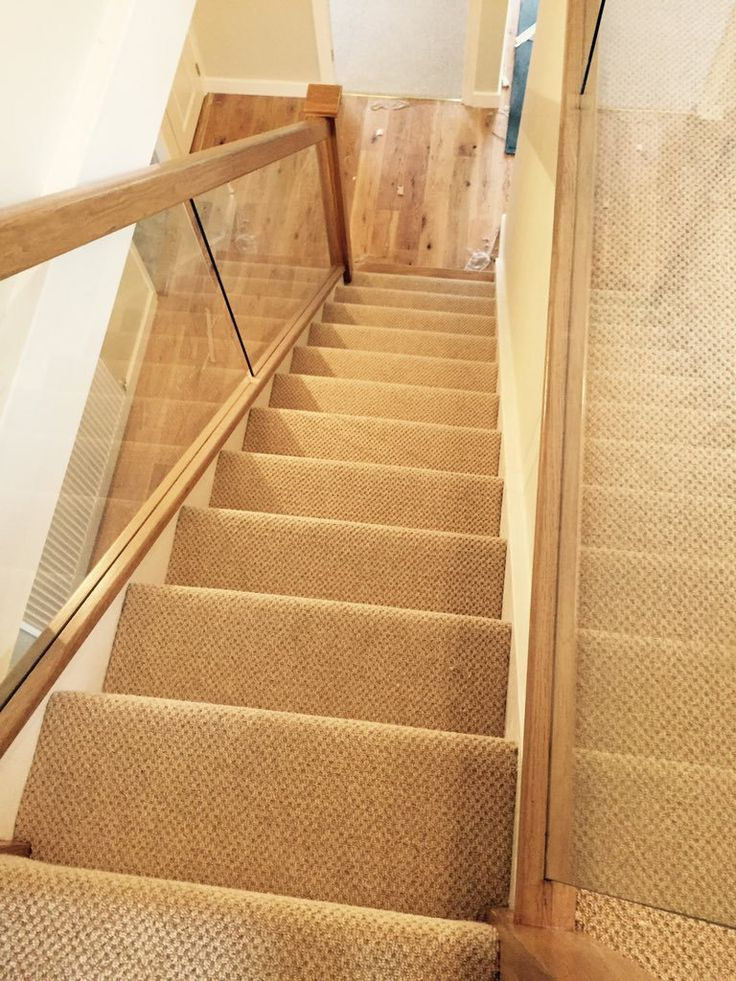 Give your #stairs that finishing touch with a Kingsmead #carpet. Find yours at www.kingsmeadcarpets.co.uk