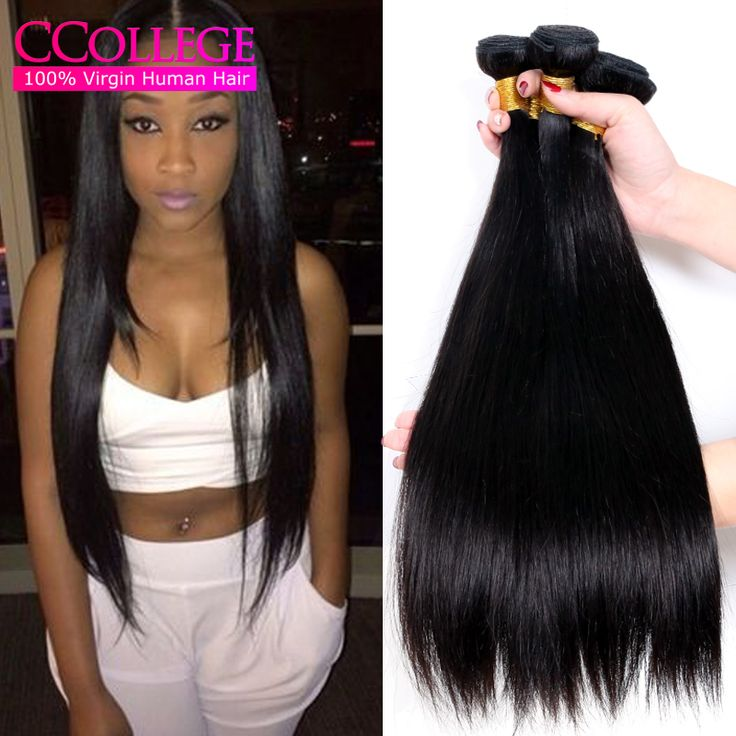 25 trending cheap human hair extensions ideas on pinterest cheap hair growth massage comb buy quality hair highlight directly from china pmusecretfo Gallery