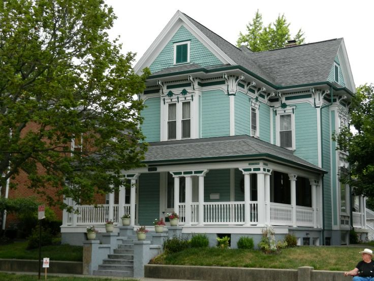 702 best Victorian Architecture images on Pinterest   Victorian  architecture  Victorian houses and Architecture. 702 best Victorian Architecture images on Pinterest   Victorian