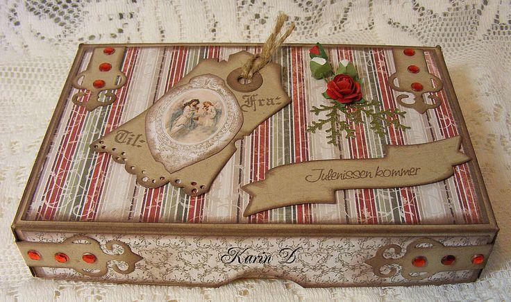 http://karins-kortemakeri.blogspot.no/2011/12/merkelapper_30.html